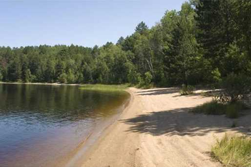 6085 Voyageurs Trail - Photo 12