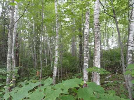 6085 Voyageurs Trail - Photo 8