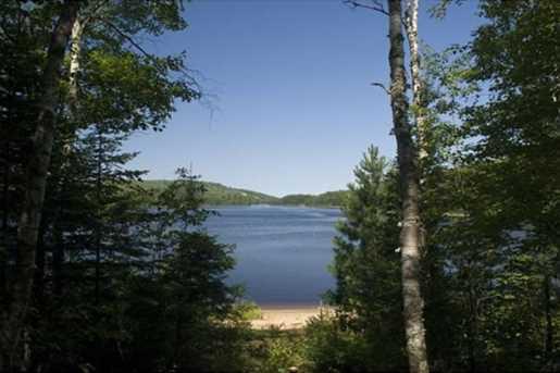 6085 Voyageurs Trail - Photo 13
