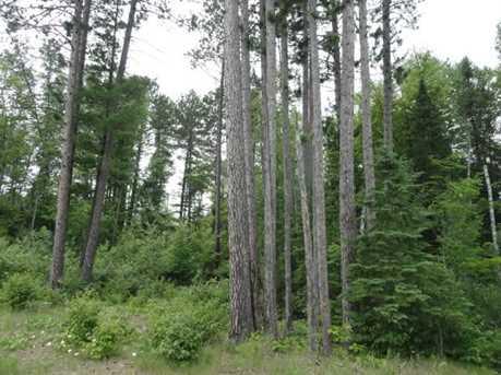 6079 Voyageurs Trail - Photo 9