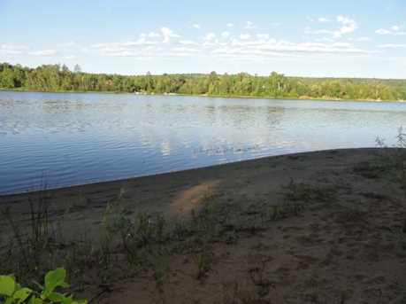 6079 Voyageurs Trail - Photo 3