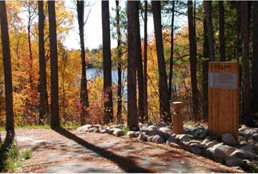 6079 Voyageurs Trail - Photo 15