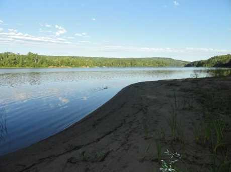 6079 Voyageurs Trail - Photo 1
