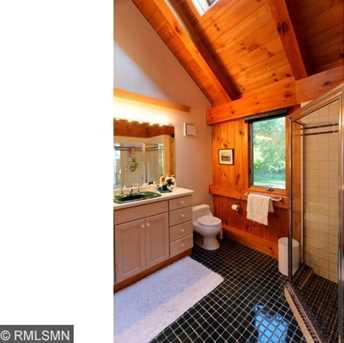 2096 North Shore Road - Photo 5