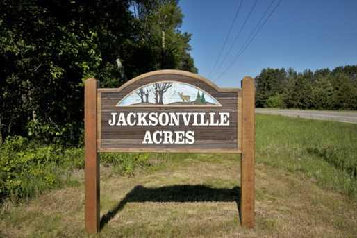 Tbd (L1 B1) Jacksonville Drive - Photo 8