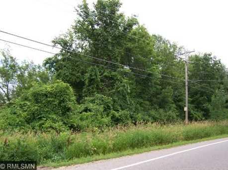 7330 North Shore Trail - Photo 1