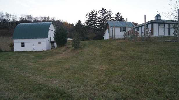 N30732 Square Bluff Road - Photo 47