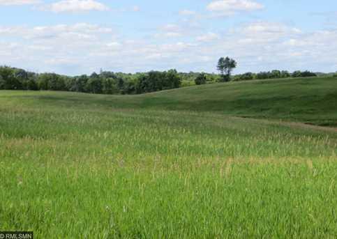 3325 County Road 24 - Photo 1