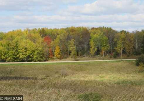 3325 County Road 24 - Photo 3