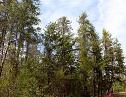 Lots 10 & 11 Ottawa Trail Trail - Photo 1