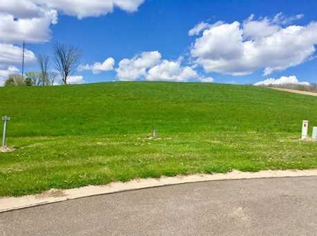 Lot 18 Fairview Ct. - Photo 1