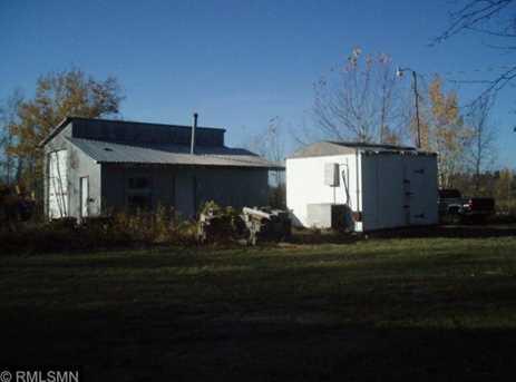 Xxxx State Hwy 65 - Photo 7