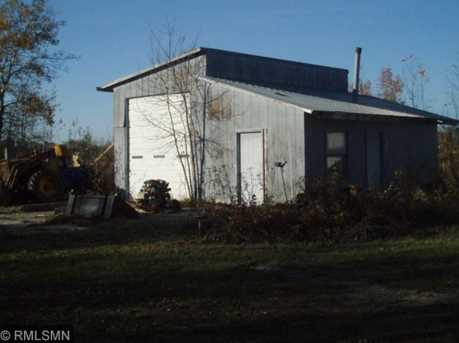 Xxxx State Hwy 65 - Photo 2