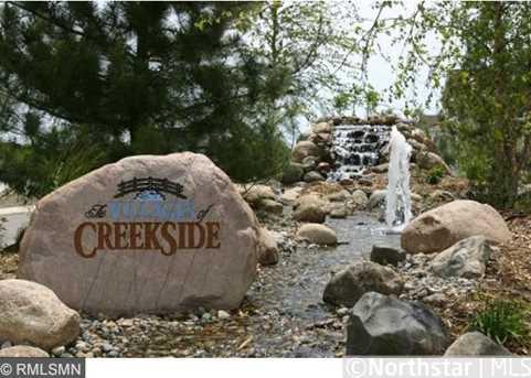3415 Old Creek Way Ne - Photo 2