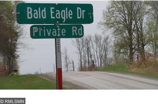 Xxx Bald Eagle Drive - Photo 18