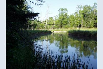 Lot 7 Blk 1 Falling Leaf Trail - Photo 1