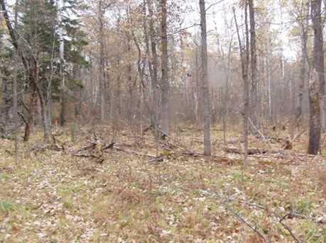 Lot 1 Blk 2 Falling Leaf Trail - Photo 4