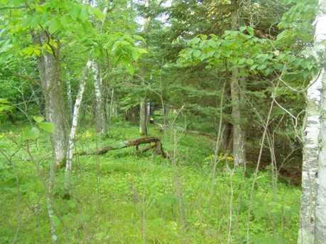 Lot 1 Blk 2 Falling Leaf Trail - Photo 3