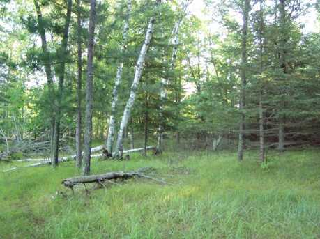 Lot 1 Blk 2 Falling Leaf Trail - Photo 1