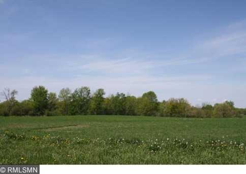Xxx-5 Eagle Ridge Circle - Photo 2