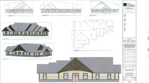 10409 State Hwy 27 - Photo 1