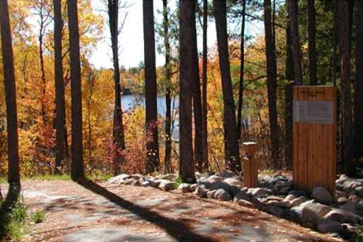 5772 Pine Martin Circle - Photo 13