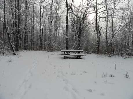 5772 Pine Martin Circle - Photo 7
