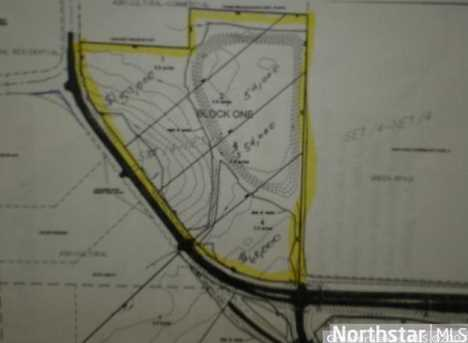 Lot 4 Blk 1 1St Addn To Woods N Acres - Photo 3