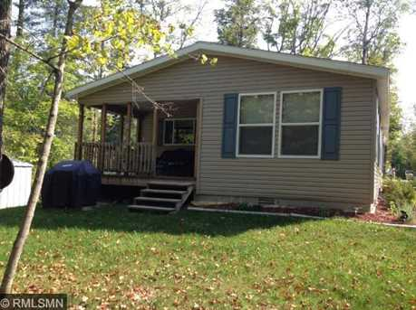 3078 Wood Cock Trail NE - Photo 3