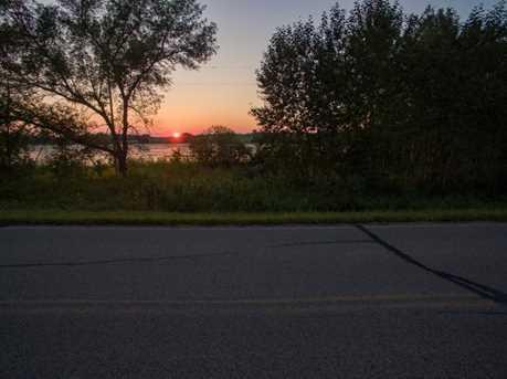 41Xxx Engstrom Beach Rd - Photo 1
