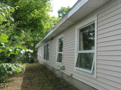 Lot F Little Itasca Road - Photo 11