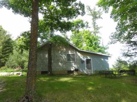 Lot F Little Itasca Road - Photo 3