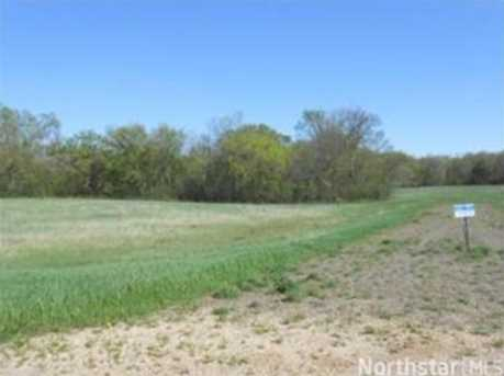 966 150th (Lot 31) Ave - Photo 1