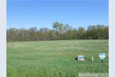 962 150Th (Lot 33) Avenue - Photo 1