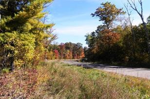 Lot 4 Redstone Trail - Photo 1
