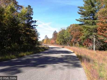 Lot 3 Redstone Trail - Photo 9