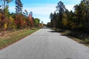 Lot 3 Redstone Trail - Photo 1