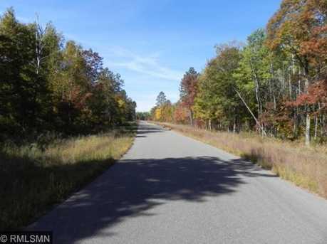 Lot 3 Redstone Trail - Photo 11