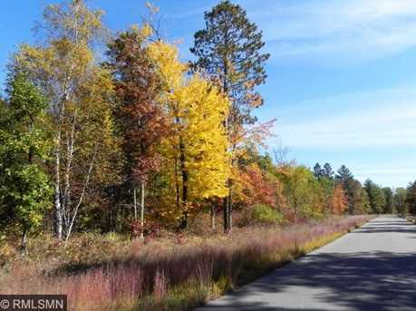 Lot 3 Redstone Trail - Photo 3