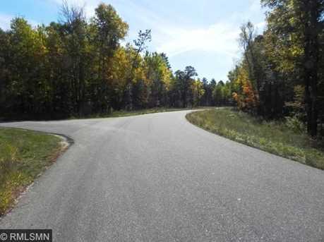 Lot 3 Redstone Trail - Photo 7