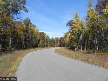 Lot 2 Redstone Trail - Photo 7