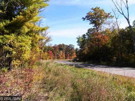 Lot 2 Redstone Trail - Photo 5