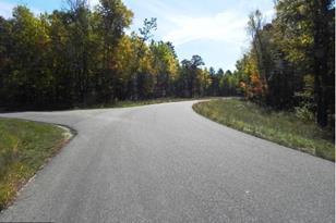 Lot 12 Redstone Trail - Photo 1