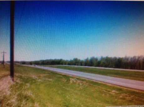 66Xx Highway 169 - Photo 3