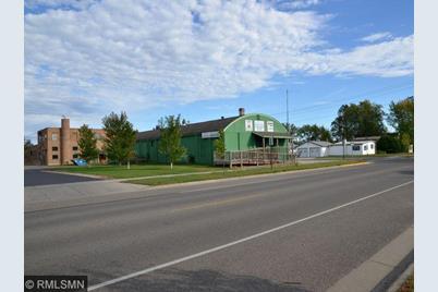 410 Pleasant Avenue S - Photo 1