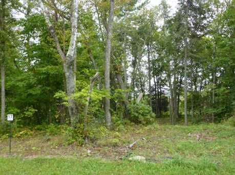 Lot 17 Blk 1 Andrusia Heights Road Ne - Photo 3
