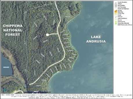 Lot 18 Blk 1 Andrusia Heights Road Ne - Photo 13