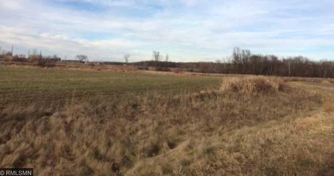 Lot 4 122nd Avenue - Photo 5