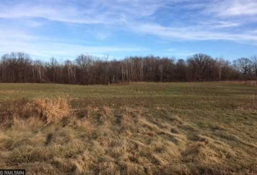 Lot 4 122nd Avenue - Photo 3