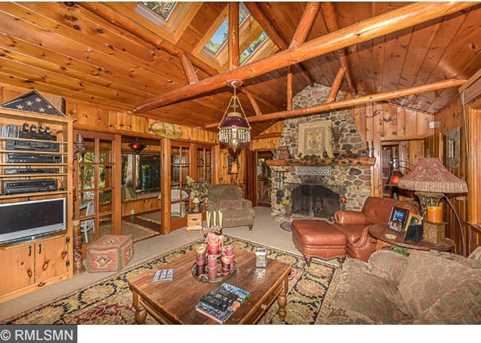 12634 Anchor Point Road - Photo 5